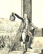 Lodewijk xvi 1754 1793 - Stijl van marie antoinette ...