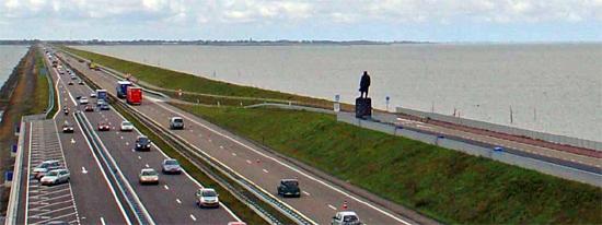 lely-afsluitdijk.jpg