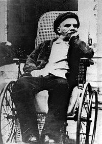 Владимир Ленин 22 апреля 1870  21 января 1924