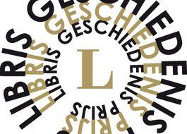 Libris Geschiedenis Prijs 2014
