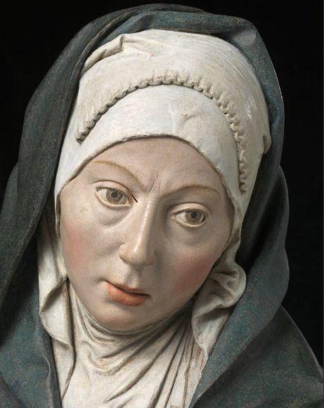 http://historiek.net/wp-content/uploads-phistor1/2011/12/rijksmuseum-mater-dolorosa-gr.jpg