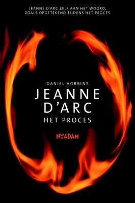 jeanne-d-arc-proces.jpg
