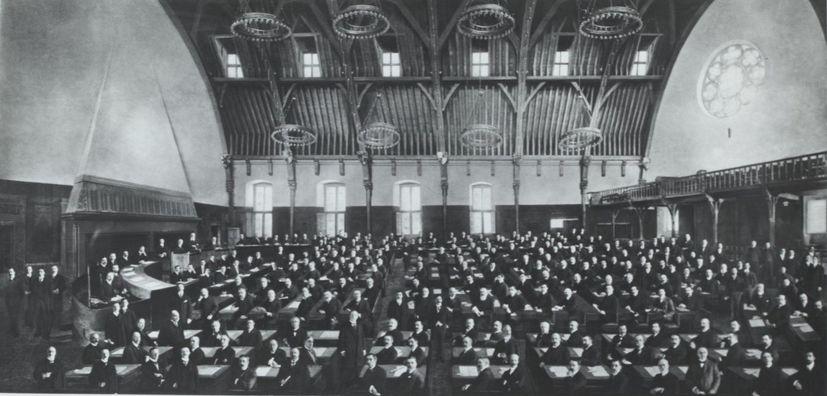 vredesconferentie-den-haag-1899-gr