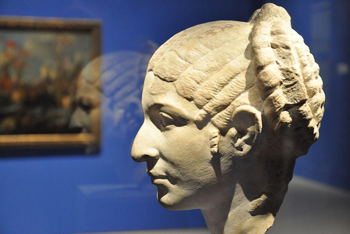 cleopatra-bundeskunsthalle-bonn3-gr