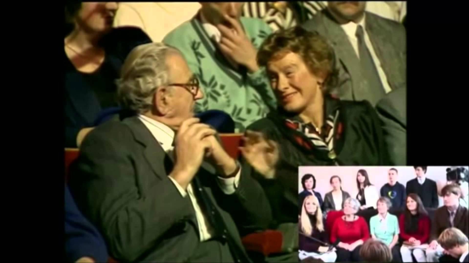 Onderscheiding voor Brit die honderden Joodse kinderen redde