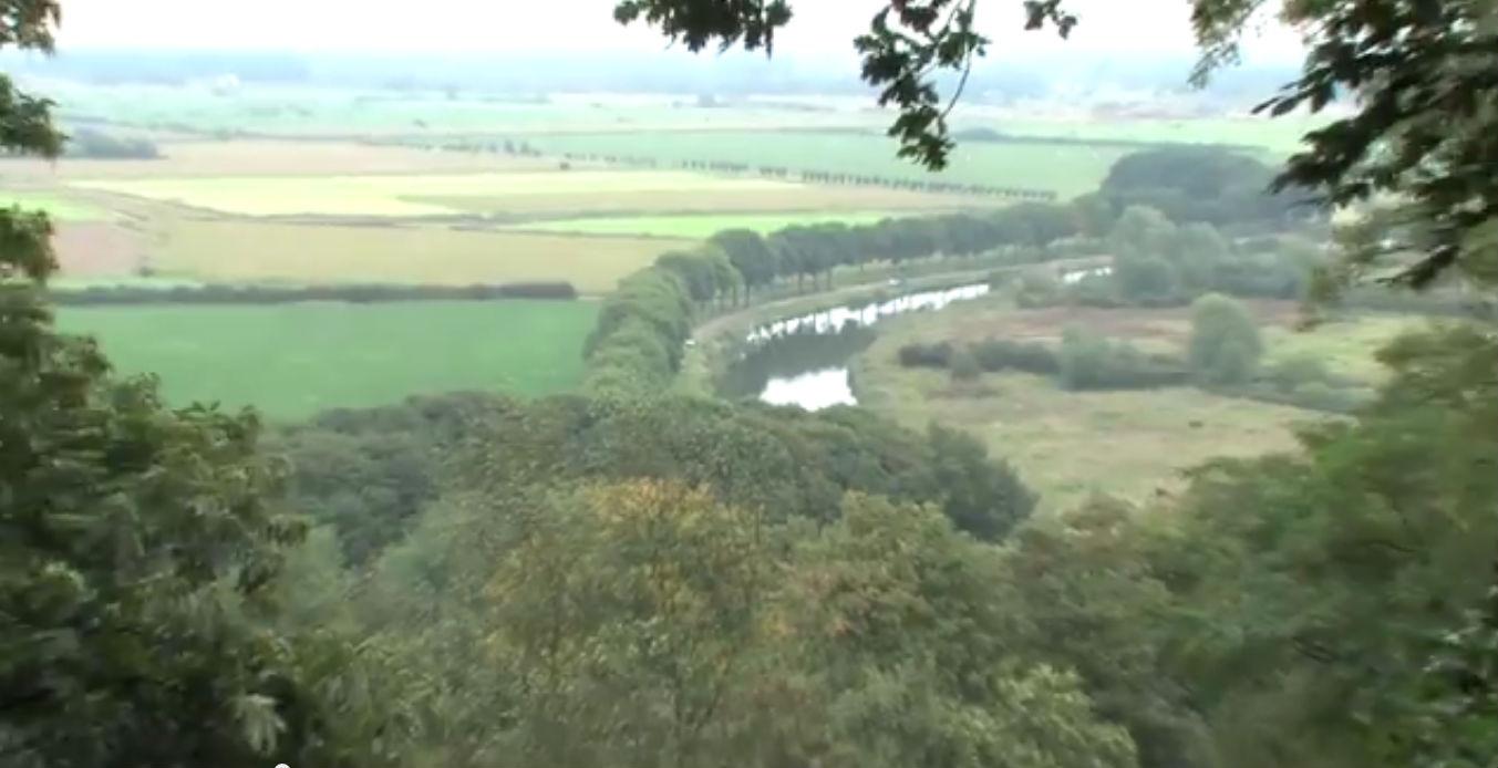 Kops Plateau (Still YouTube)