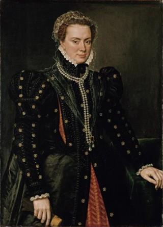 Margaretha van Parma