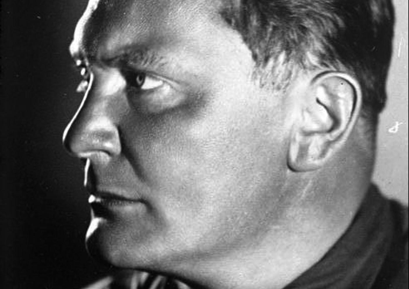 Dochter Hermann Göring wil erfenis terug