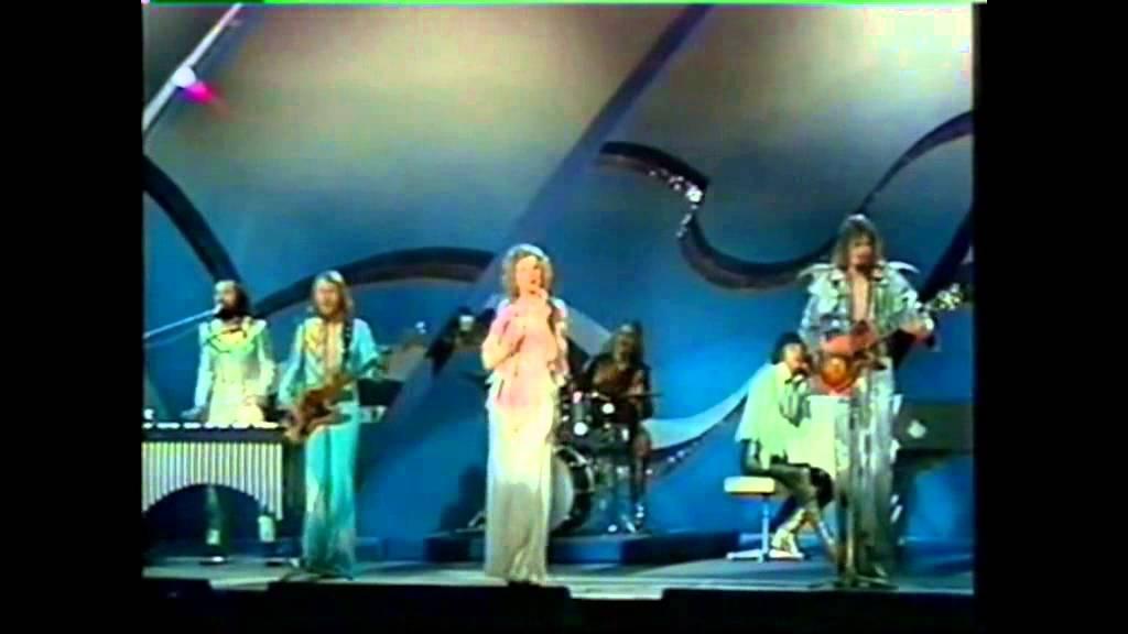 De Nederlandse winnaars van het Songfestival