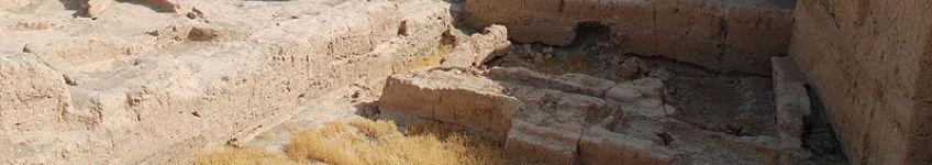 Archeologie op Historiek