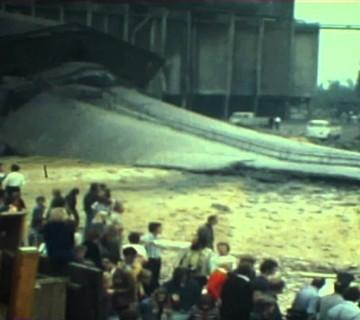 Val Lange Jan Heerlen - 21 augustus 1976