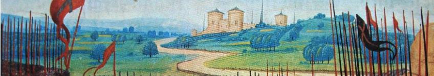Artikelen op Historiek over de Middeleeuwen