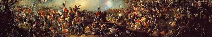 Slag-bij-Waterloo-volgens-Sadler