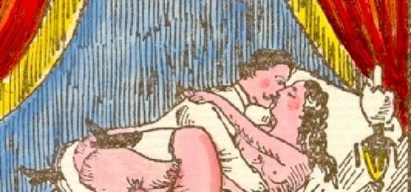 Moeder gezocht voor 19e-eeuws meisje