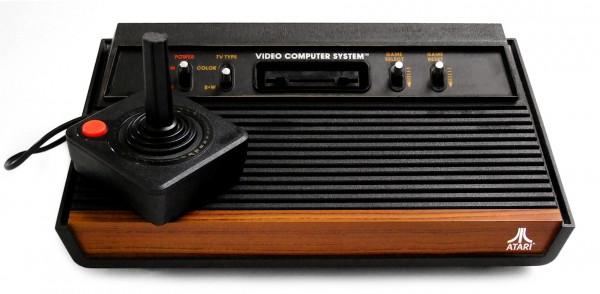 De Amerikaanse videospelrecessie van 1982