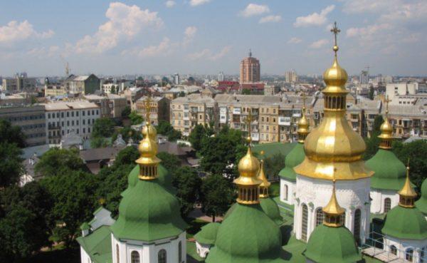 Kiev - cc