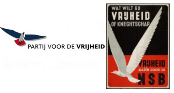 PVV - NSB