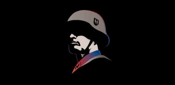 Zwarte Soldaten