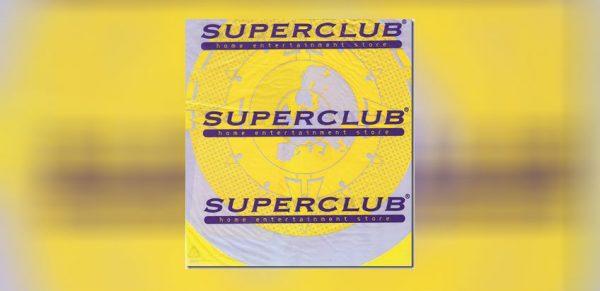 De Superclub affaire