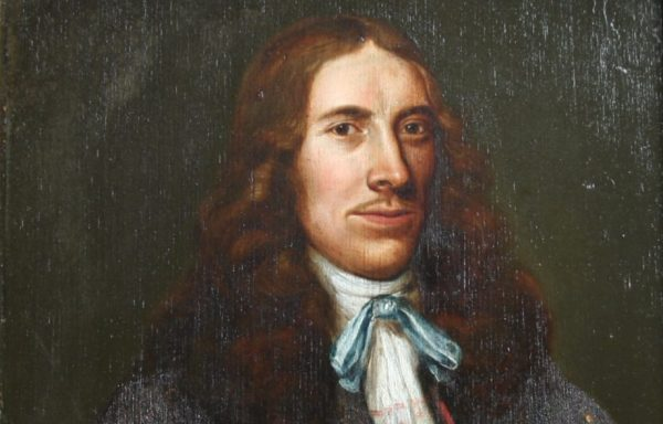 Johannes Thysius (1622-1653) - En de eerste openbare bibliotheek van Nederland