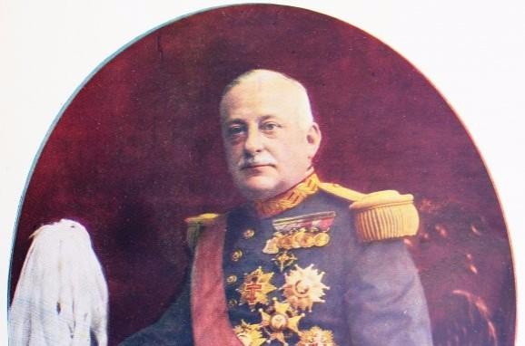 De dictatuur van Miguel Primo de Rivera (1921-1930)
