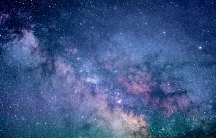 Sterren - astrologie (CC0 - Pixabay - Pexels)