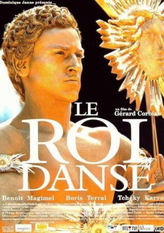 Le Roi Danse (2000)