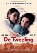 De film De Tweeling naar het boek van Tessa de Loo