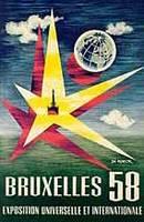 Wereldtentoonstelling Brussel (1958)