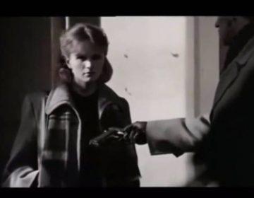 Het Meisje met het Rode Haar (1981)