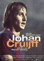 Johan Cruijff - En un Momento Dado (2004)