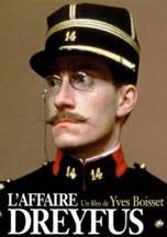 L'Affaire Dreyfus (1995)