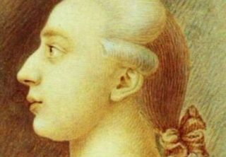 Giacomo Casanova (1725-1798) - Avonturier uit Venetië