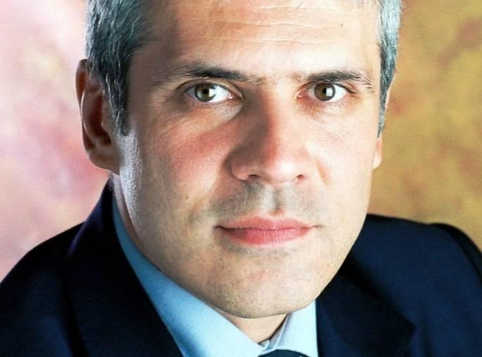 Boris Tadic (1958) - Servische president