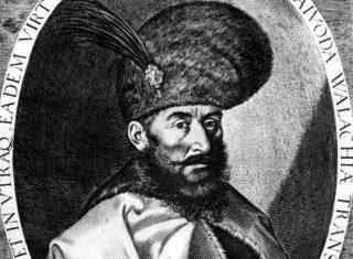 Michaël de Dappere