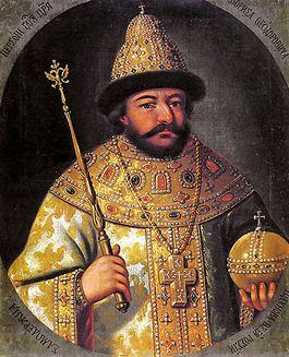 Boris Godoenov