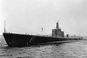 Amerikaanse broers vinden onderzeeër waarin hun vader stierf