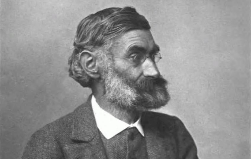 Ernst Abbe