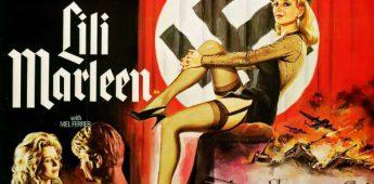 Lili Marleen – Beroemd lied uit de Tweede Wereldoorlog