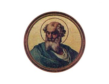 Paus Adeodatus I