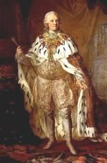 Adolf Frederik van Zweden