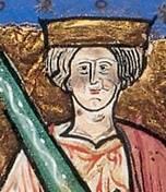 Aethelred II van Engeland