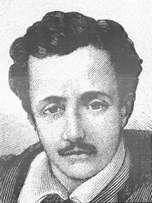 Antoine Thompson d'Abbadie (1810-1897)
