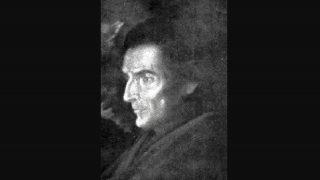 José de Acosta (1539-1600)
