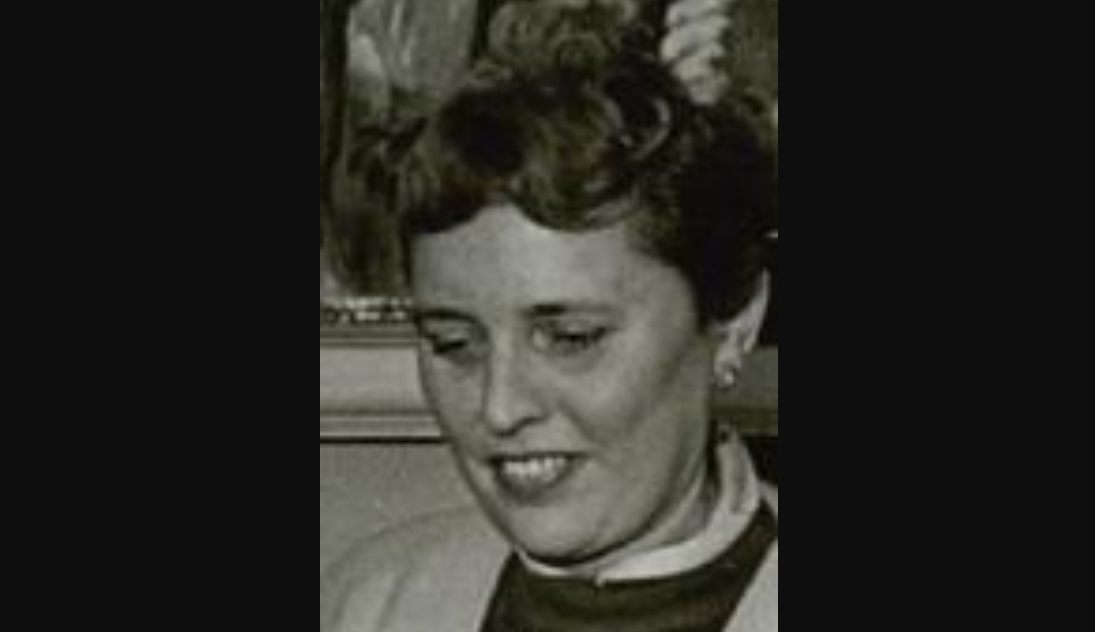 Karen Aabye (wiki)