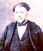 Paul Abadie