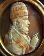Paus Adrianus IV