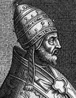 Paus Adrianus V