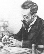 Petrus Aalberse
