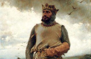 Alfons I van Aragón